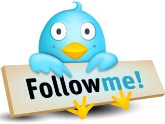 IMAGE-twitter-follower